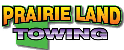 Prairie Land Towing