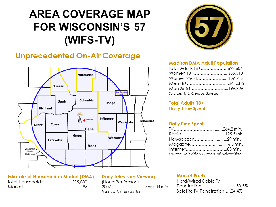 2017_coverage_map